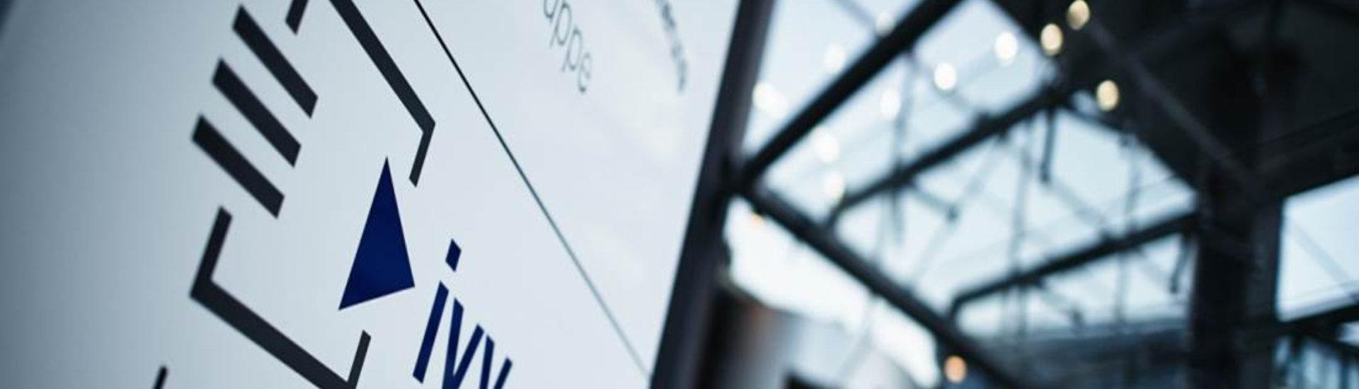 ivv - Informationsverarbeitung für Versicherungen